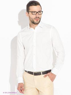 Рубашки Mondigo                                                                                                              белый цвет