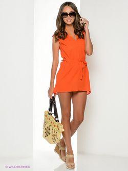 Туники Incanto                                                                                                              оранжевый цвет