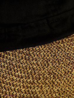 Кепки Seeberger                                                                                                              чёрный цвет