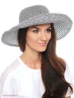 Шляпы Seeberger                                                                                                              черный цвет