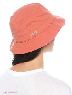 Шляпы Seeberger                                                                                                              Коралловый цвет