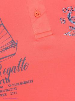 Платья Ocean66                                                                                                              розовый цвет