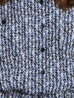 Платья Steinberg                                                                                                              синий цвет
