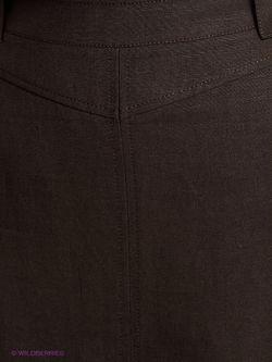 Юбки Steinberg                                                                                                              коричневый цвет