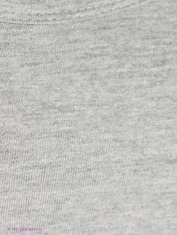 Топы Ada Gatti                                                                                                              серый цвет