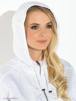 Куртки Top Secret                                                                                                              белый цвет