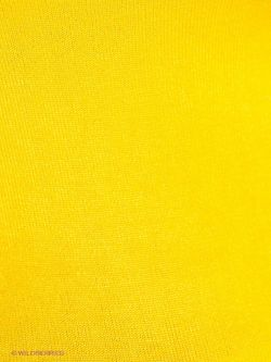 Джемперы Oodji                                                                                                              желтый цвет