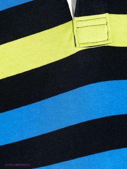 Футболки-Поло Caterpillar                                                                                                              голубой цвет