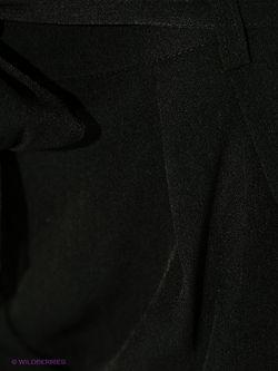 Шорты Top Secret                                                                                                              чёрный цвет