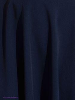 Юбки Stets                                                                                                              синий цвет