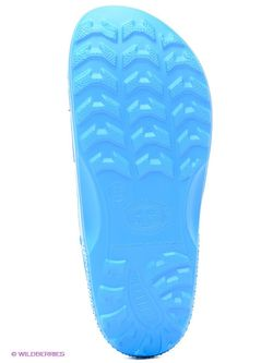 Сабо Дюна                                                                                                              голубой цвет