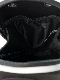 Сумки BBB                                                                                                              чёрный цвет