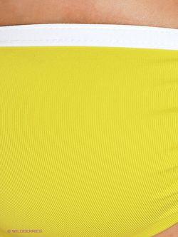 Бикини Форма                                                                                                              желтый цвет
