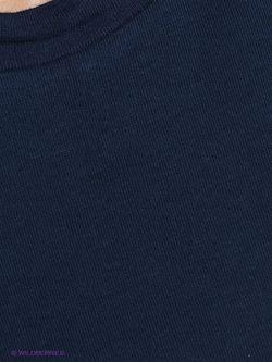 Футболки Форма                                                                                                              синий цвет