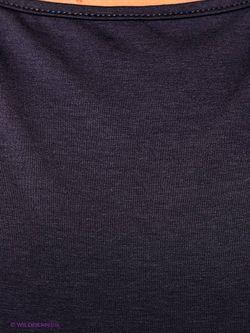 Комбинезоны Sport Vision                                                                                                              серый цвет