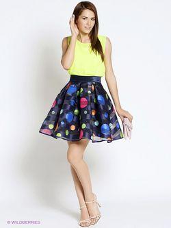 Блузки &Berries                                                                                                              Салатовый цвет