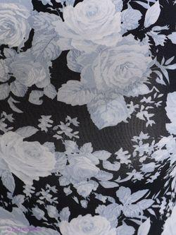 Лонгслив Stets                                                                                                              чёрный цвет