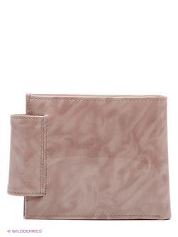 Кошельки Vivian Royal                                                                                                              розовый цвет