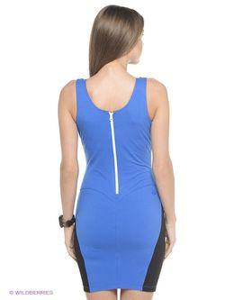 Платья Freddy                                                                                                              синий цвет