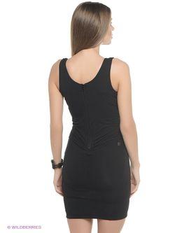 Платья Freddy                                                                                                              чёрный цвет