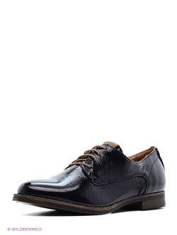 Ботинки Tamaris                                                                                                              серый цвет