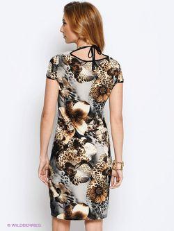 Платья Hammond                                                                                                              бежевый цвет