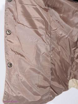 Куртки Broadway                                                                                                              бежевый цвет