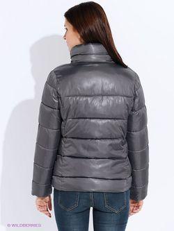 Куртки Broadway                                                                                                              серый цвет