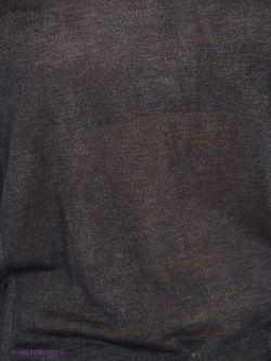 Пуловеры Broadway                                                                                                              серый цвет