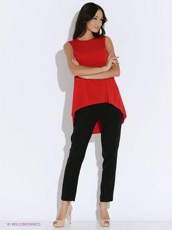 Туники Colambetta                                                                                                              красный цвет