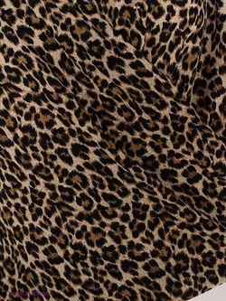 Блузки Zarina                                                                                                              чёрный цвет