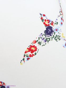 Джемперы Zarina                                                                                                              белый цвет
