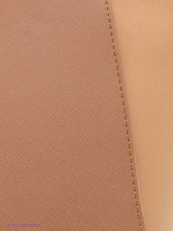 Сумки Zarina                                                                                                              Кремовый цвет