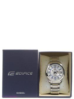 Часы Casio                                                                                                              белый цвет