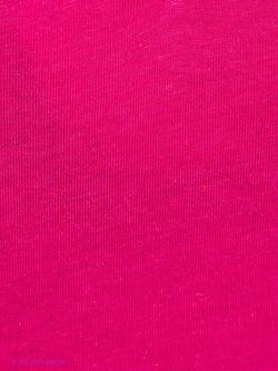 Туники Blue Seven                                                                                                              Фуксия цвет