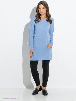 Платья Blue Seven                                                                                                              синий цвет