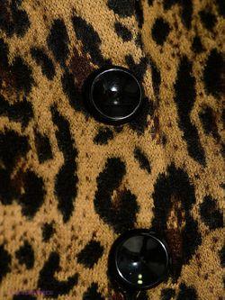 Свитеры Blue Seven                                                                                                              коричневый цвет