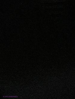 Платья Blue Seven                                                                                                              чёрный цвет