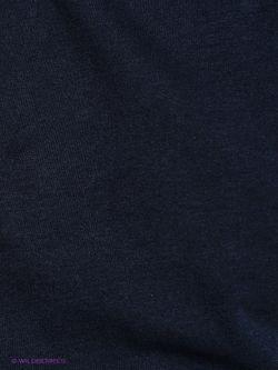 Водолазки Blue Seven                                                                                                              синий цвет
