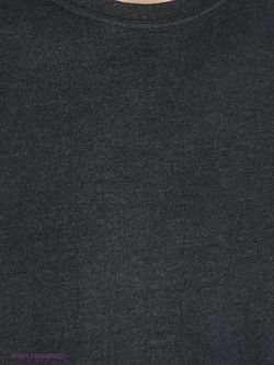 Лонгслив Blue Seven                                                                                                              Антрацитовый цвет