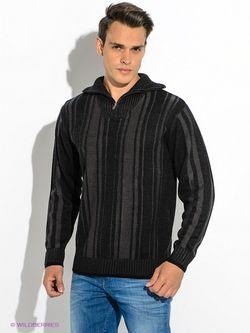 Джемперы Blue Seven                                                                                                              черный цвет