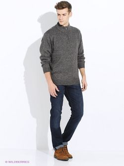 Джемперы Blue Seven                                                                                                              серый цвет