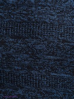 Свитеры Blue Seven                                                                                                              синий цвет