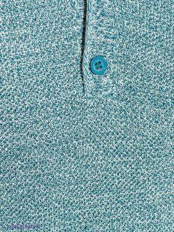 Свитеры Blue Seven                                                                                                              Бирюзовый цвет