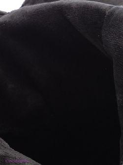 Полусапожки Tamaris                                                                                                              чёрный цвет