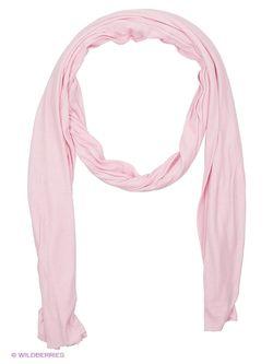 Палантины Laura Milano                                                                                                              розовый цвет