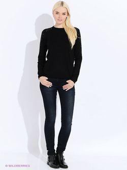 Пуловеры Broadway                                                                                                              чёрный цвет