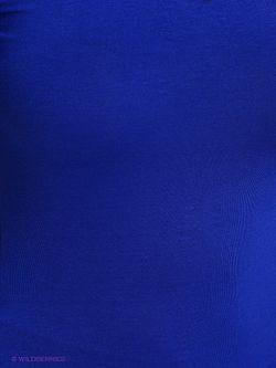 Водолазки Mondigo                                                                                                              синий цвет