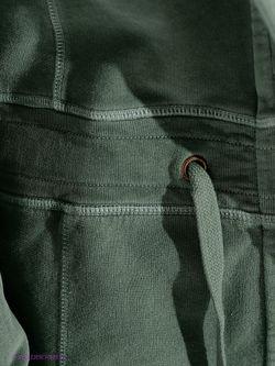 Толстовки TOM TAILOR                                                                                                              зелёный цвет