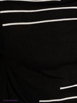 Джемперы ARBOR VITAE                                                                                                              чёрный цвет